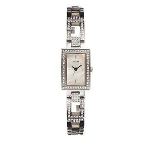 Guess Swarovski Bracelet Watch